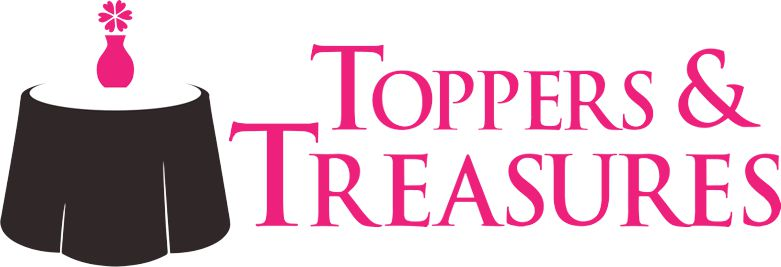 Toppers Logo